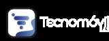 logo tecnomovil