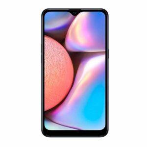 Samsung A10S 2